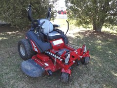 Zero Turn Mower For Sale 2018 Ferris IS2100ZKAV2661 , 26 HP