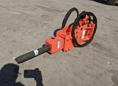 Hammer For Sale 2021 NPK PH-2