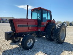 Tractor For Sale 1982 International 5488 , 187 HP