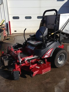 Zero Turn Mower For Sale 2016 Ferris IS3200Z , 35 HP