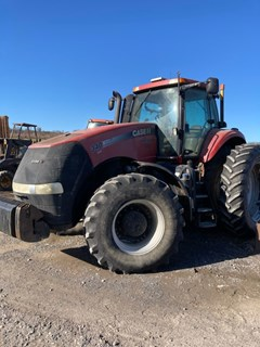 Tractor For Sale 2016 Case IH 340