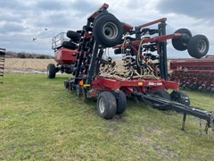Air Drill For Sale 2005 Case IH SDX30