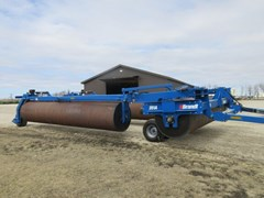 Field Rollers For Sale 2021 Brandt 351A