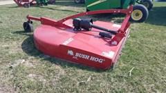 Rotary Cutter For Sale 2020 Bush Hog BH217