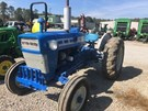 Tractor - Utility For Sale:  1970 Ford 3000 , 47 HP