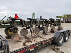 Plow-Moldboard For Sale John Deere 2800
