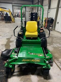 Zero Turn Mower For Sale 2008 John Deere 997