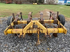 Rippers For Sale Midland 4 Shank