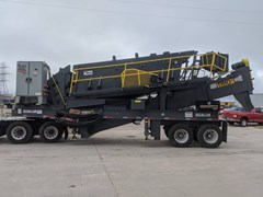 Washing Equipment For Sale 2021 Other 516-S36