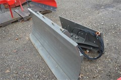 "Attachments For Sale 2019 Other 72"" SNOW BLADE"