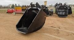 Excavator Bucket For Sale 2021 EMPIRE PC210S
