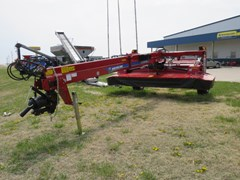 Windrower-Pull Type For Sale 2020 New Holland 312R