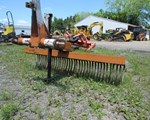 Misc. Grounds Care For Sale:  Woods LR72-2