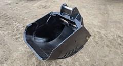 Excavator Bucket For Sale 2021 EMPIRE PC138S