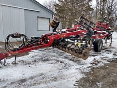 Rippers For Sale Case IH 870 ECOLO TIGER