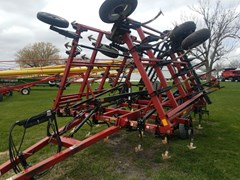 Field Cultivator For Sale Case IH TM II