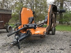 Rotary Cutter For Sale 2013 Woods BW1800