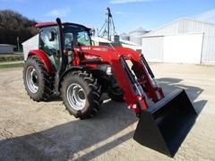 Tractor For Sale 2021 Case IH FARMALL 90C PS
