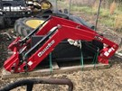 Front End Loader Attachment For Sale:  2019 Quicke X31