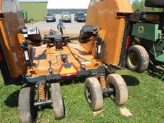 Rotary Cutter For Sale 2020 Woods BW15.60