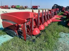 Header-Corn For Sale 2013 Case IH 3412