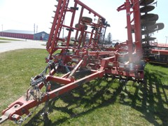 Mulch Finisher For Sale Krause 6227