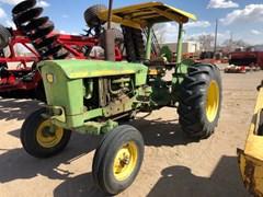 Tractor For Sale John Deere 2030