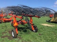 Hay Rake For Sale 2019 Kubota RA108CR