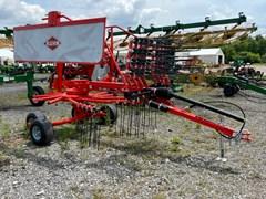 Hay Rake-Rotary For Sale 2021 Kuhn GA4231T