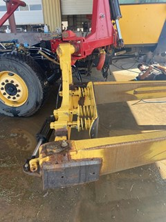 Grapple For Sale Other 1030-S