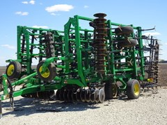 Mulch Finisher For Sale 2016 John Deere 2310