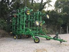 Field Cultivator For Sale 2014 John Deere 2210