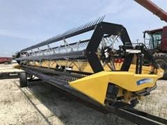 Header/Platform For Sale 2009 New Holland 88C