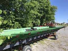 Header-Corn For Sale Other 1822