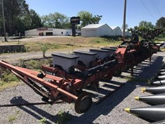 Planter For Sale 2000 Case IH 1200