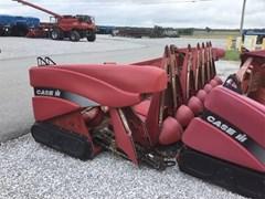 Header-Corn For Sale 2006 Case IH 2208