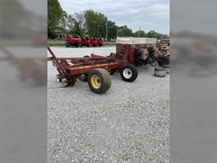 Planter For Sale Case IH 800