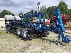 Planter For Sale 2019 Kinze 4900