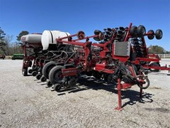 Planter For Sale Case IH 1250