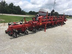 Planter For Sale 2019 Case IH SPX2130