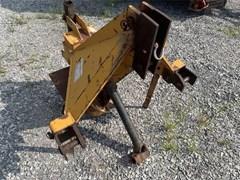 Tillage For Sale Sidewinder HRD