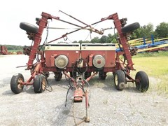 Planter For Sale Case IH 950