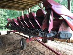 Header-Corn For Sale 2003 Case IH 2212