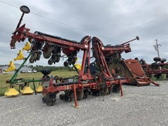 Planter For Sale 2005 Case IH 1200