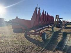 Header-Corn For Sale 2014 Case IH 4412