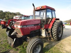 Tractor For Sale 1991 Case IH 5140