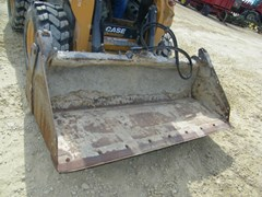 Skid Steer Attachment For Sale Bradco 4 in 1