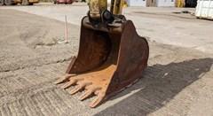 Excavator Bucket For Sale 2018 Hensley PC240GP48