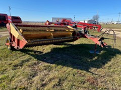 Mower Conditioner For Sale New Holland 492
