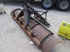 Tractor Blades For Sale John Deere 7' REAR BLADE